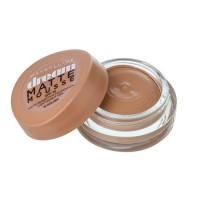 Creme Regenerante Nuit Skin Renew 50 ml Garnier